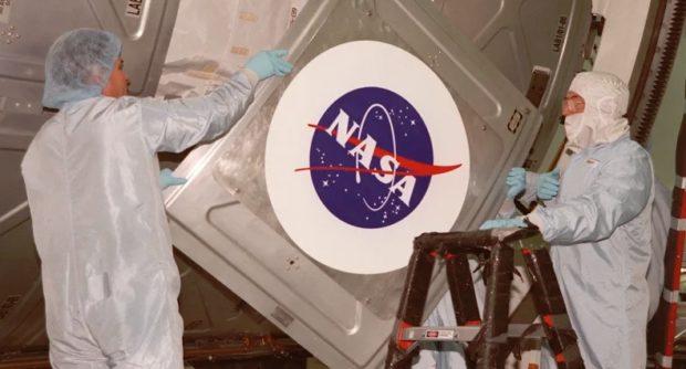 Hackeři se nabourali do systémů NASA, využili minipočítač Raspberry Pi