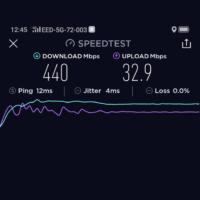 O2 v Kolíně představilo první síť 5G spuštěnou v reálném prostředí