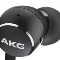 Samsung uvádí na český trh pětici nových modelů sluchátek AKG