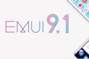 Huawei Mate 20 Pro získává EMUI 9.1 s funkcí pro focení Měsíce