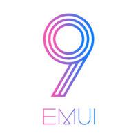 Huawei oznamuje dostupnost EMUI 9.0 pro starší smartphony