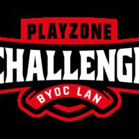 PZ Challenge pokořila hranici 500 hráčů a stala se největší LAN akcí současnosti
