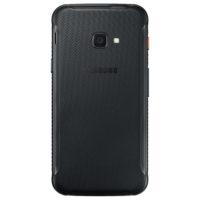 Samsung Galaxy Xcover 4s je chytrý telefon do divočiny