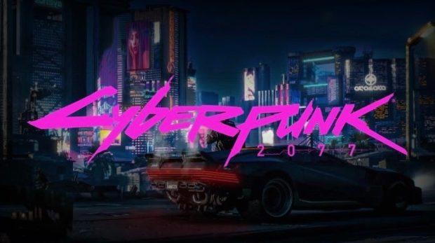Cyberpunk 2077 vyjde i s českými titulky