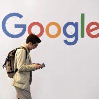 Google koupí analytickou softwarovou firmu Looker