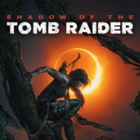 S nákupem GeForce GTX získáte Shadow Of The Tomb Raider zdarma!