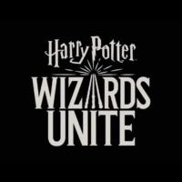 Stane se hitem? Vychází mobilní hra Harry Potter: Wizards Unite