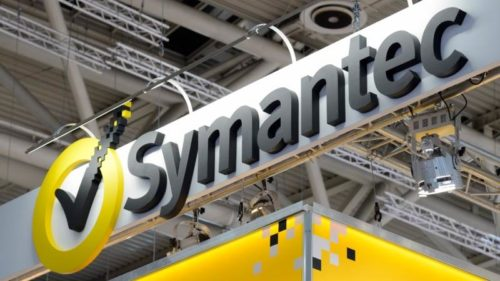 Broadcom kupuje část Symantecu