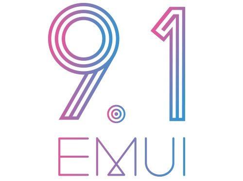 Letní novinky od Huawei: sluchátka FreeLace, EMUI 9.1 a Servisní dny