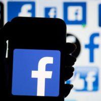 Facebook a Instagram se potýkají s problémy, sítě zažívají výpadek po celém světě