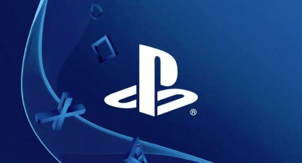 Sony už prodalo přes 100 milionů kusů konzole PS4