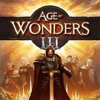 Na Steamu je zdarma ke stažení strategie Age of Wonders 3
