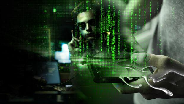 Na telefony s Androidem útočí malware Agent Smith