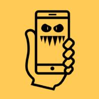 ESET varuje před falešným antivirem pro Android, jedná se o scareware