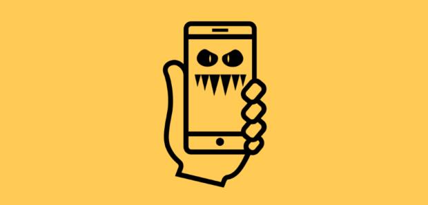 ESET varuje před malwarem, který na mobilech spouští skryté reklamy