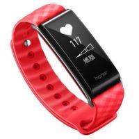Blesková nabídka: Huawei spouští výprodej fitness náramku Color Band A2