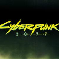 Cyberpunk 2077 si zahrajete i v multiplayeru, oznámilo studio CD Projekt RED