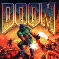 Peklo zamrzlo v létě! Klasiky Doom a Doom II si nyní můžete zahrát na iOS i Androidu