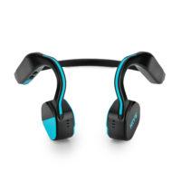 Nová sportovní bezdrátová sluchátka Niceboy HIVE bones v prodeji!