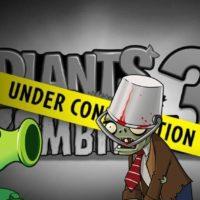 Vybraní hráči s androidem již testují Plants Vs. Zombies 3