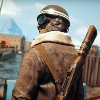 Bohemia Interactive vydává pro survival střílečku Vigor update s názvem Aid