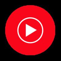Najděte svůj song v aplikaci YouTube Music pomocí smajlíků