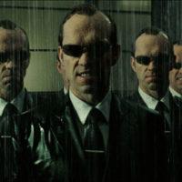 Hrozba jako z Matrixu? Na telefony s androidem útočí malware Agent Smith