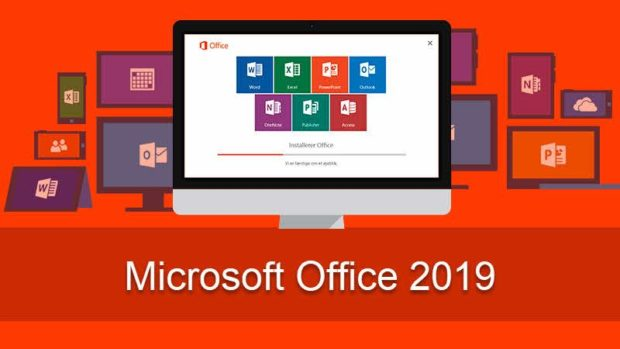 Kancelářský balík Microsoft Office obsahuje nebezpečnou chybu