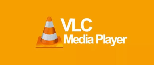 Ruce pryč od programu VLC, obsahuje kritickou bezpečnostní chybu