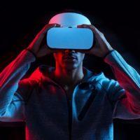 Smartphony v budoucnu nahradí brýle pro rozšířenou realitu