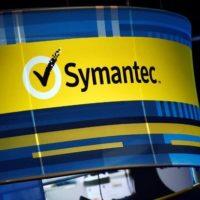 Broadcom chce koupit antivirovou firmu Symantec. Jasno bude do několika týdnů