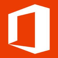 Kancelářský balík MS Office obsahuje nebezpečnou chybu!