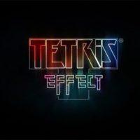 Zábavný Tetriss Effect vyjde i na PC. Už příští týden a díky EGS