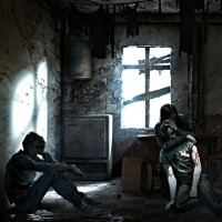 Epic Games naděluje! Stahujte hry This War of Mine a Moonlighter zdarma