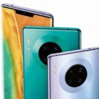 Huawei Mate 30 Pro možná dorazí bez licencovaného Androidu, firma přesto riskne prodej