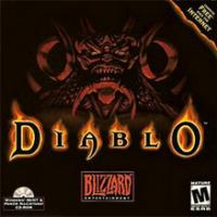 Zahrajte si skvělé Diablo zdarma v internetovém prohlížeči!