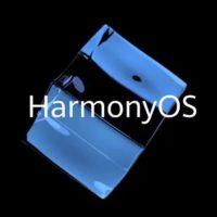Huawei Harmony OS bude open-source, do mobilů se prozatím nedostane