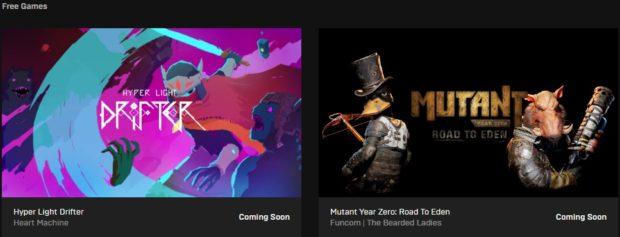 Stahujte z Epic Games Store 3D puzzle GNOG zdarma!