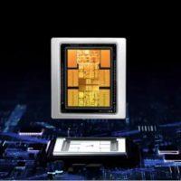 Huawei Ascend 910 je nejvýkonnější procesor s umělou inteligencí (AI) na světě