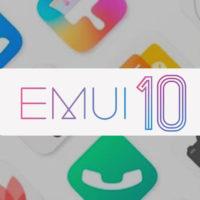 Huawei v pátek představí EMUI 10. Jaké telefony novou nadstavbu dostanou?