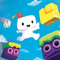 Epic Games Store rozdává zdarma logickou hru FEZ
