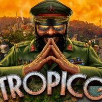 Staňte se diktátorem ve hře Tropico na mobilech s Androidem