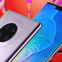 Tohle Huawei neuhlídal! Unboxing superphonu Mate 30 Pro před oficiální premiérou [VIDEO]