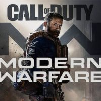 Kupte si grafiku GeForce RTX  a získejte zdarma Call of Duty: Modern Warfare