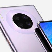 Huawei bude moci vyrábět vlastní procesory, znovu získá licenci na ARM