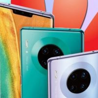 Už žádné spekulace! Huawei oficiálně oznámil, kdy představí superphone Mate 30 Pro