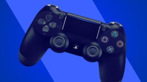 Spekulace: Playstation 5 dorazí ve dvou verzích