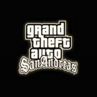 Rockstar spouští vlastní herní obchod, rozdává zdarma GTA: San Andreas