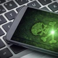 Falešné antiviry zůstávají největší hrozbou pro telefony s Androidem