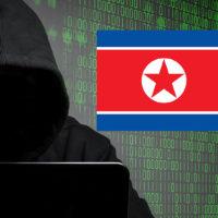 Spojené státy uvalily sankce na hackerské skupiny z KLDR